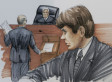 Judge Accuses Blagojevich Lawyers Of Throwing Arguments At The Wall
