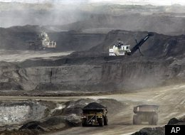 Ci Lockheed Video Tar Sands
