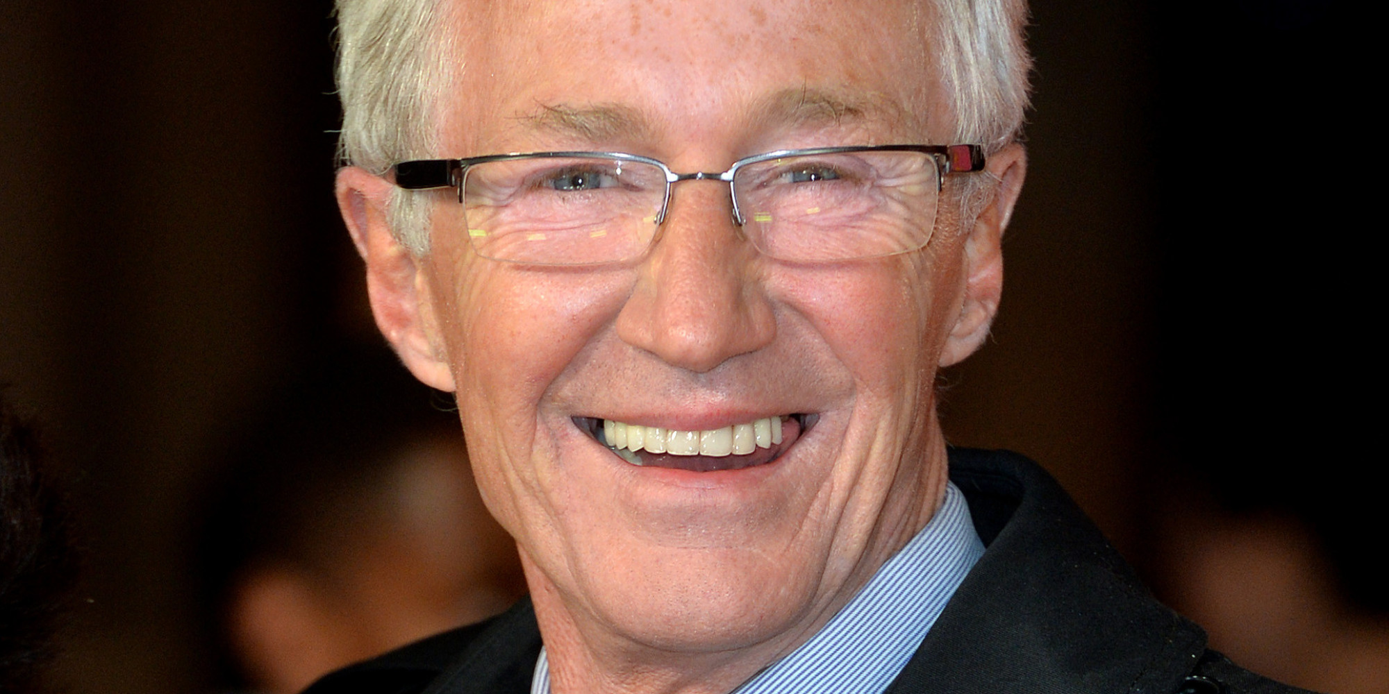 Paul O'Grady Reveals He Couldn't Do 'Strictly Come Dancing' As He Would 'Smash Craig Revel Horwood's Face In'