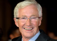 Paul O'Grady Isn't Going To Do 'Strictly' Anytime Soon