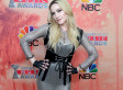 Madonna Teases Tell-All Book