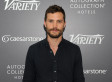 Jamie Dornan Once Stalked A Woman To Prepare For His 'The Fall' Role