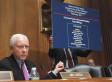 Senate GOP Votes Down Bill To End Big Oil Subsidies