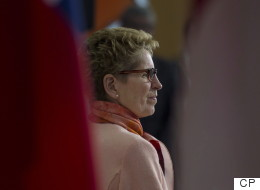 Wynne Resolves Lawsuit With Ex-Rival