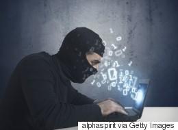 40% d'adolescentes affirment avoir été victimes de cyberagression sexuelle