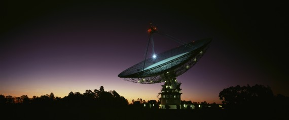 Alien signals, really? N-PARKES-TELESCOPE-large570