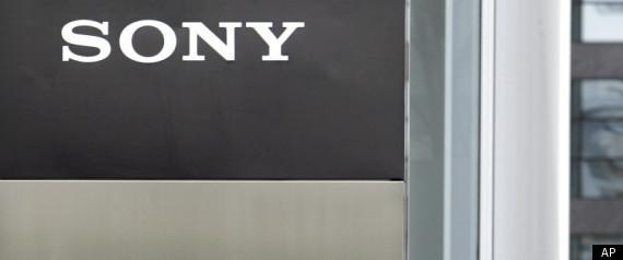 SONY PLAYSTATION NETWORK HACK PASSWORD EXPLOIT