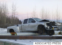 http://i.huffpost.com/gen/2791428/images/s-PHOTO-PROVIDED-BY-THE-FAIRBANKS-POLICE-large.jpg