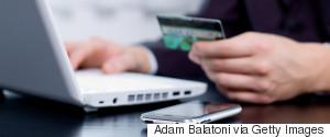 robo advisor banking