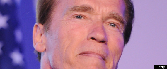 Arnold Schwarzenegger Profile and Images/Pictures 2012 ~ HOT CELEBRITY ...