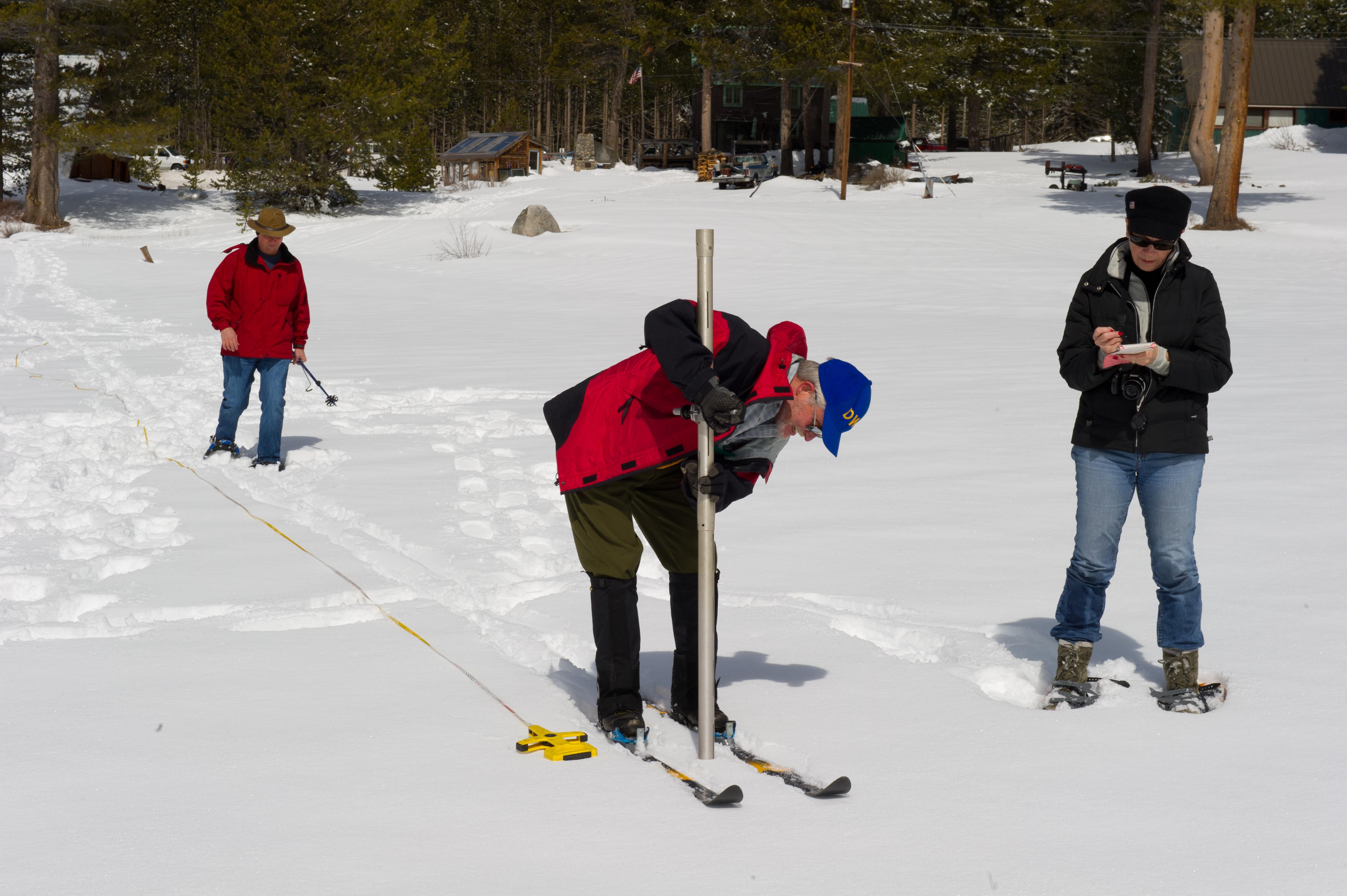snowpack2012