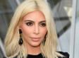 Kim Receives Shocking Pregnancy News