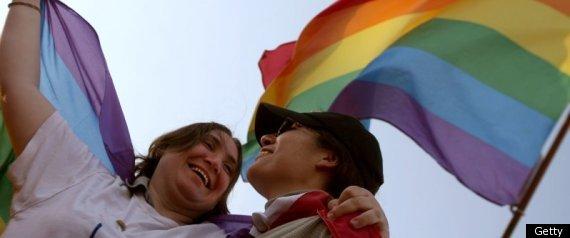 LGBTQ JEW