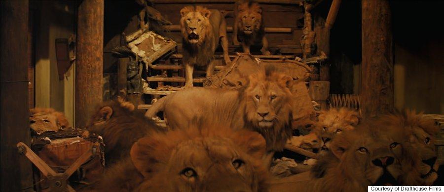 roar11
