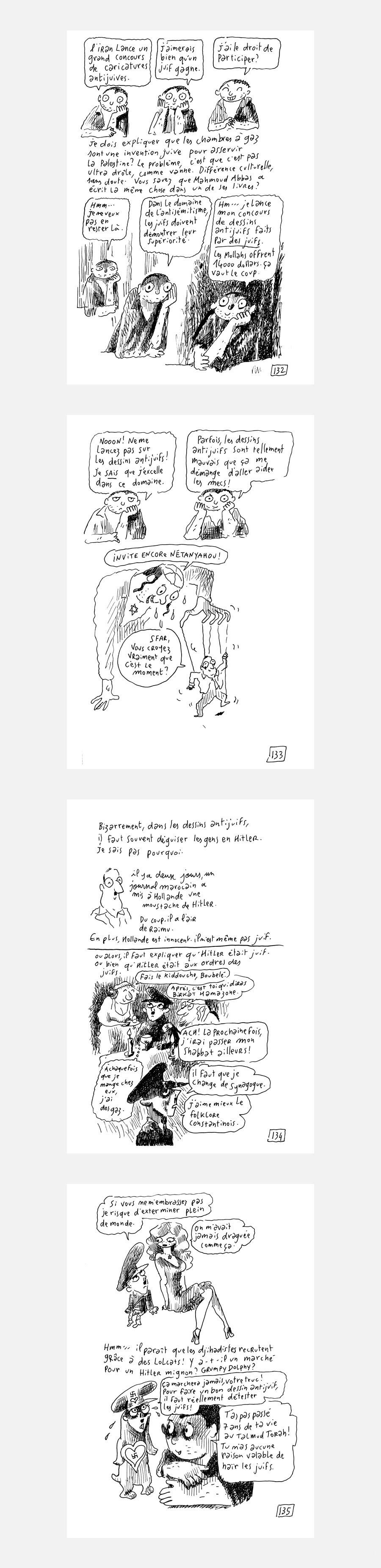 sfar_caricatures_antisemitisme