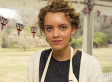 'Bake Off' Ruby Just Came Out In The BEST Way Possible