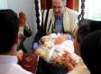 San Francisco Circumcision Ban To Appear On Ballot