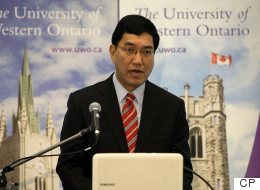 UWO President 'Deeply Sorry' For Getting Paid Nearly $1-Million