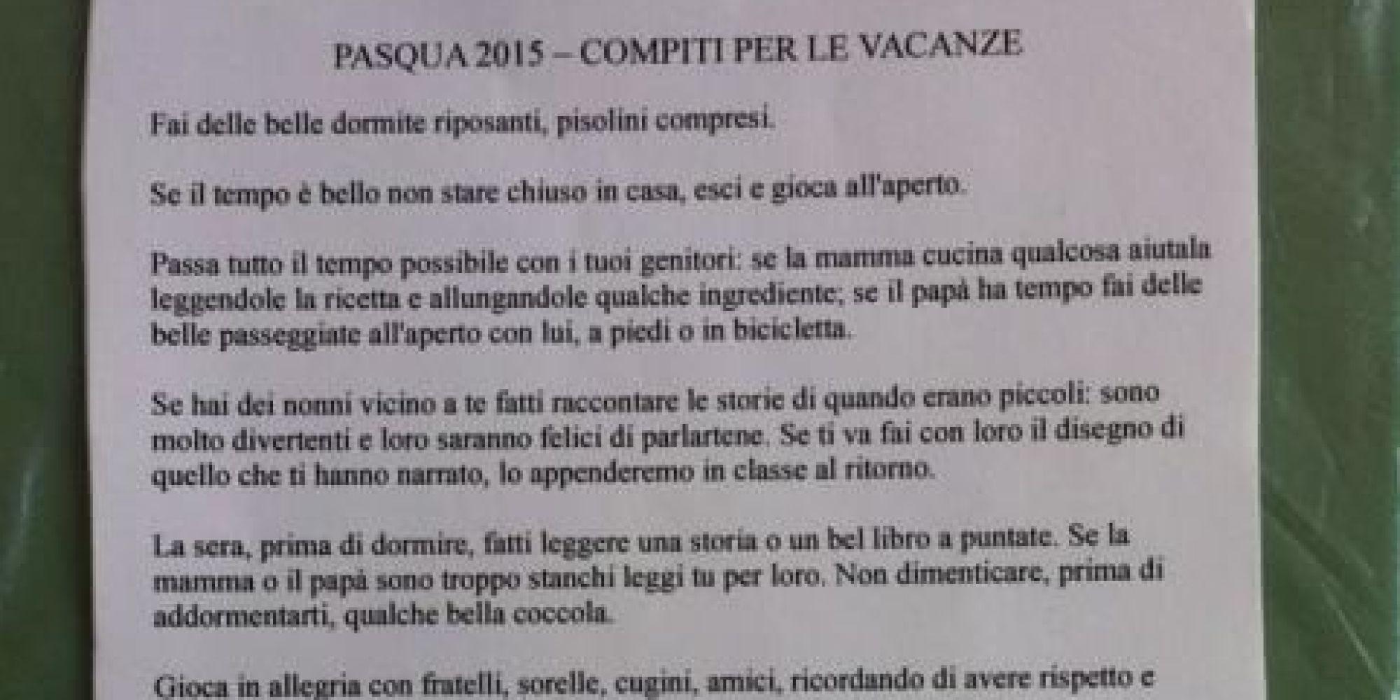 pornostr italiane sesso lingerie