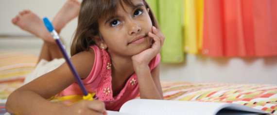 an analysis of the attention deficit disorder add in american children Used in each search engine: attention deficit disorder, adhd, hyper and atten , each of which was paired with wm, visual span, spatial span, short-term memory (stm), phonological loop,.