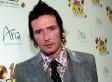 Scott Weiland: Raped As 12-Year Old Boy, Singer Reveals In Memoir