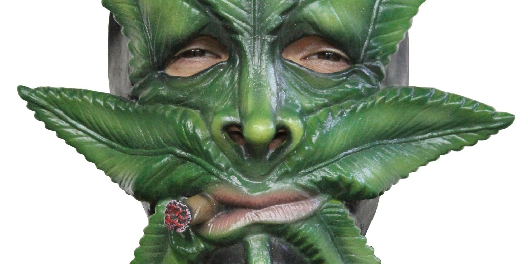 4/20 Gift Guide: Weeding Out The Weirdest Pot-Related Products ...