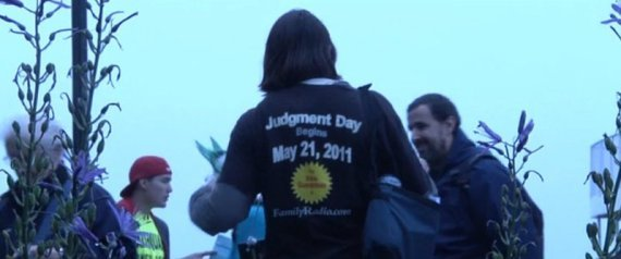 MAY 21 2011 VIDEO