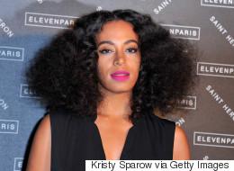 TSA Says It Will Stop Touching So Many Black Women's Hair