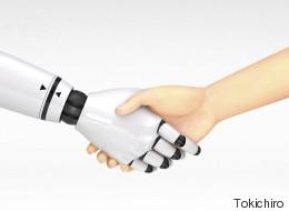 Demain, serons-nous très humains plutôt que transhumains?