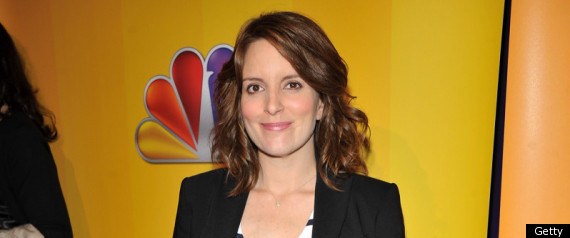 bossypants written by tina fey Booktopia has bossypants by tina fey buy a discounted paperback of bossypants online from australia's leading online bookstore.