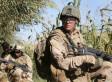 Afghanistan War: Troop Morale Plummets, Report Says