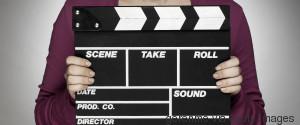 WOMAN DIRECTOR MOVIE