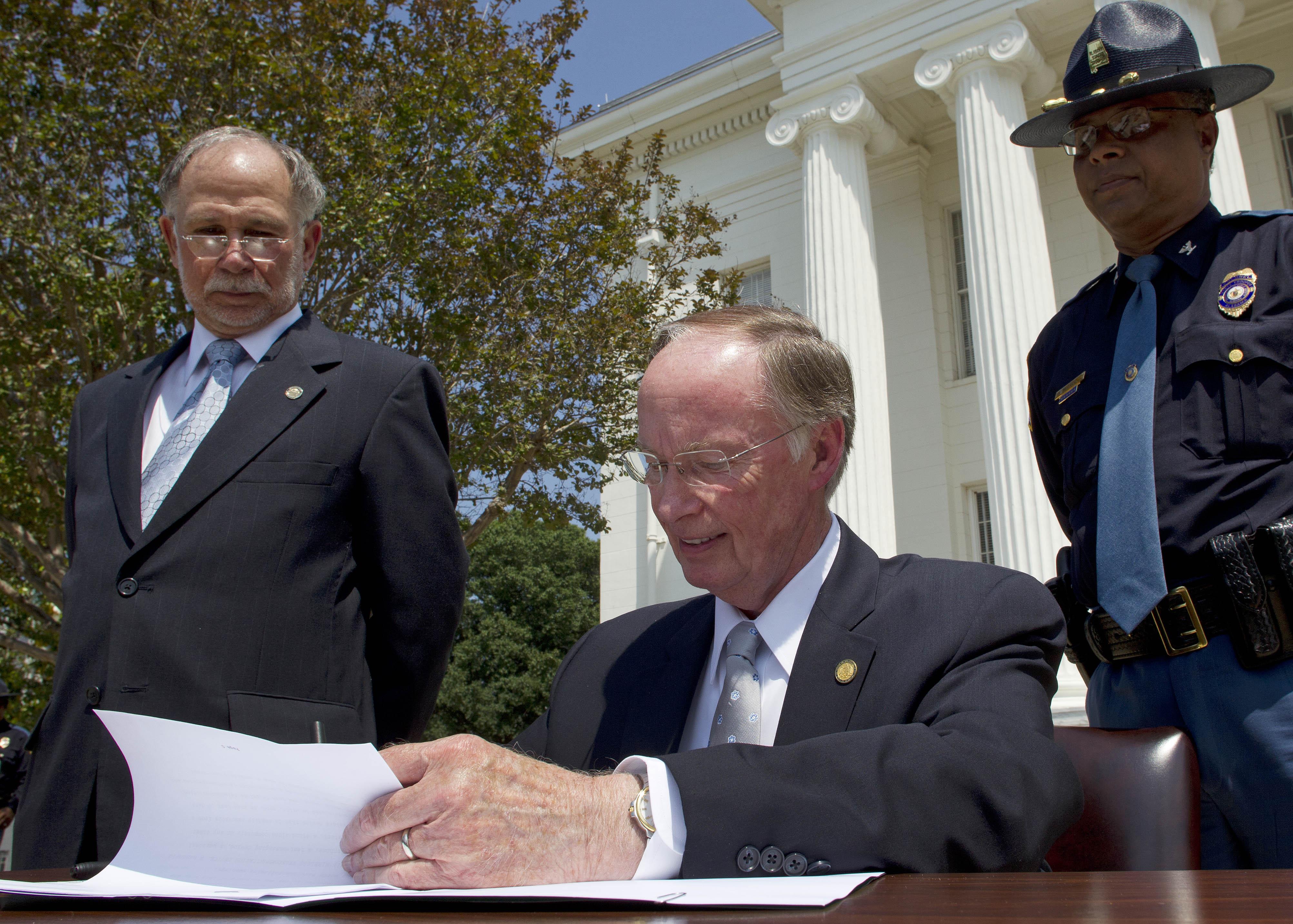 alabama obamacare supreme court