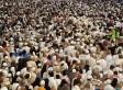La ruda y sucia campaña contra el islam