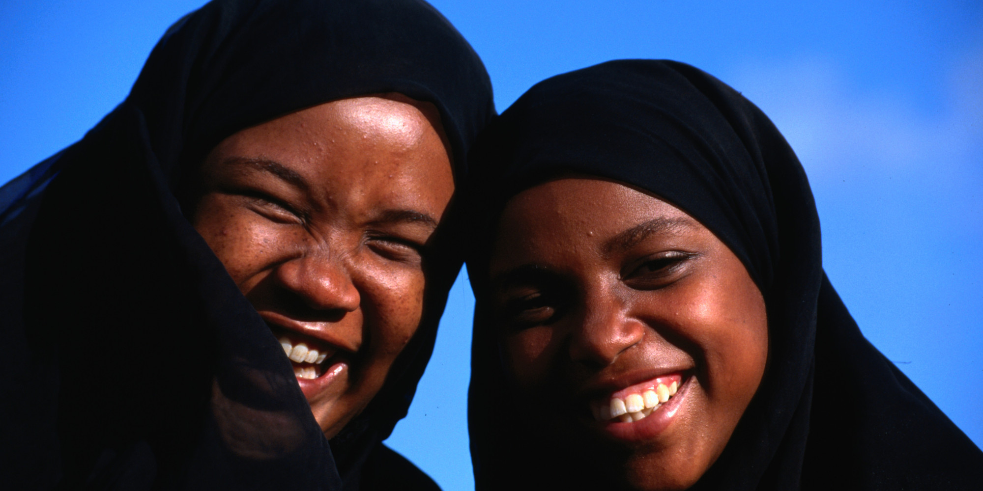 platina single muslim girls Meet african american muslim men and women for marriage through chat rooms, messages, talk, pictures, video for free african american muslim marriage.