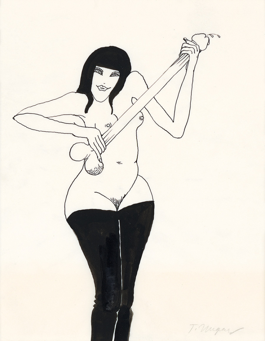 Hot sex girl black cock