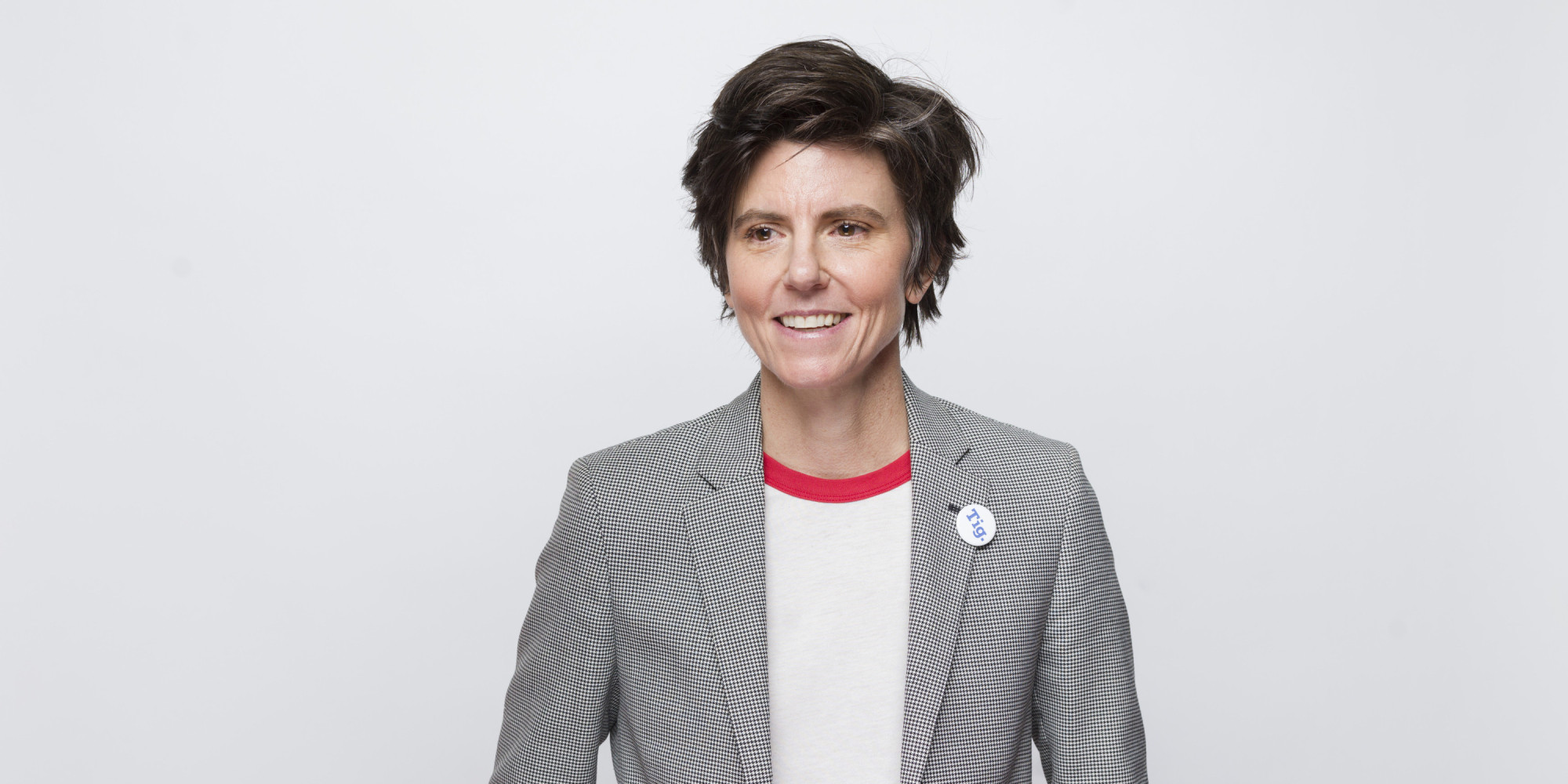 Image result for Tig Notaro