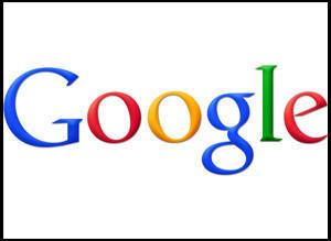 Matteo Lopez Google