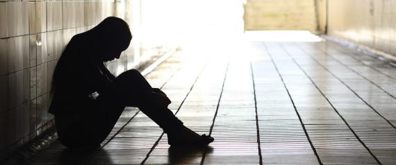 Fallstudie zu Teen Depression