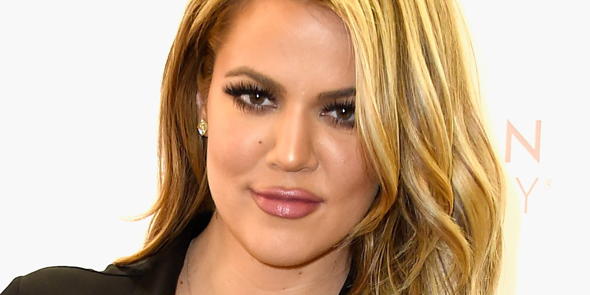 khloe kardashian - photo #25