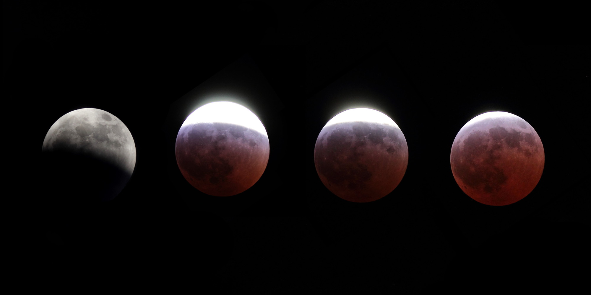 blood moon viewing vancouver - photo #4