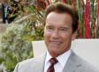 How Did Arnold Schwarzenegger Keep His Cheating Hidden For So Long?