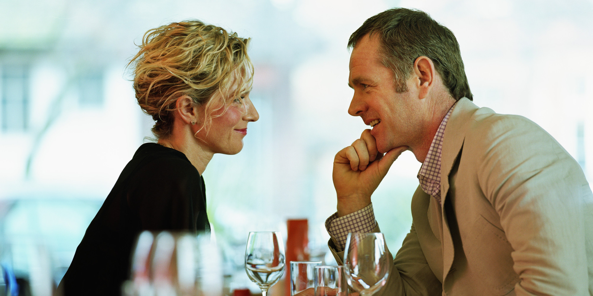 Top dating sites for men over 50