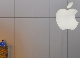 Apple Using iPad 2 for Retail Signage (VIDEO)