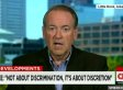 Mike Huckabee Blames 'Militant Gay Community' For Fueling 'Religious Freedom' Law Backlash