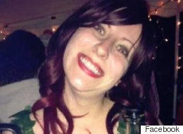 False Tips Muddle Search For Woman Missing Since Halloween Party