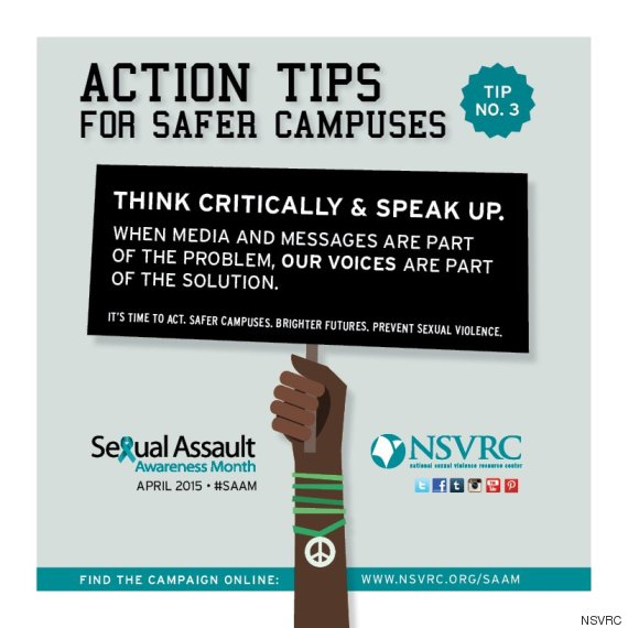 nsvrc saam action tip 3