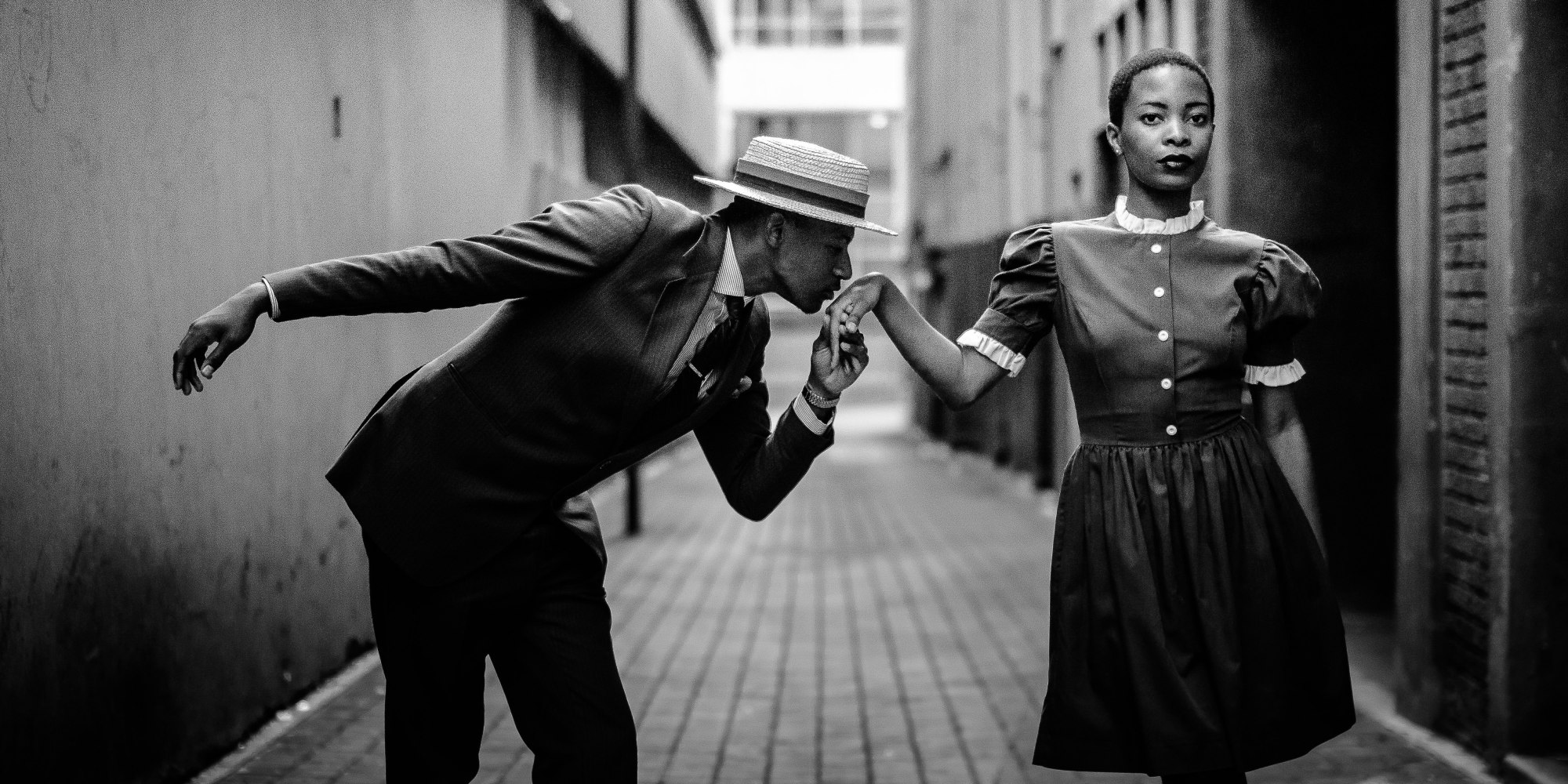 evocative photo project counters stereotypes of what it