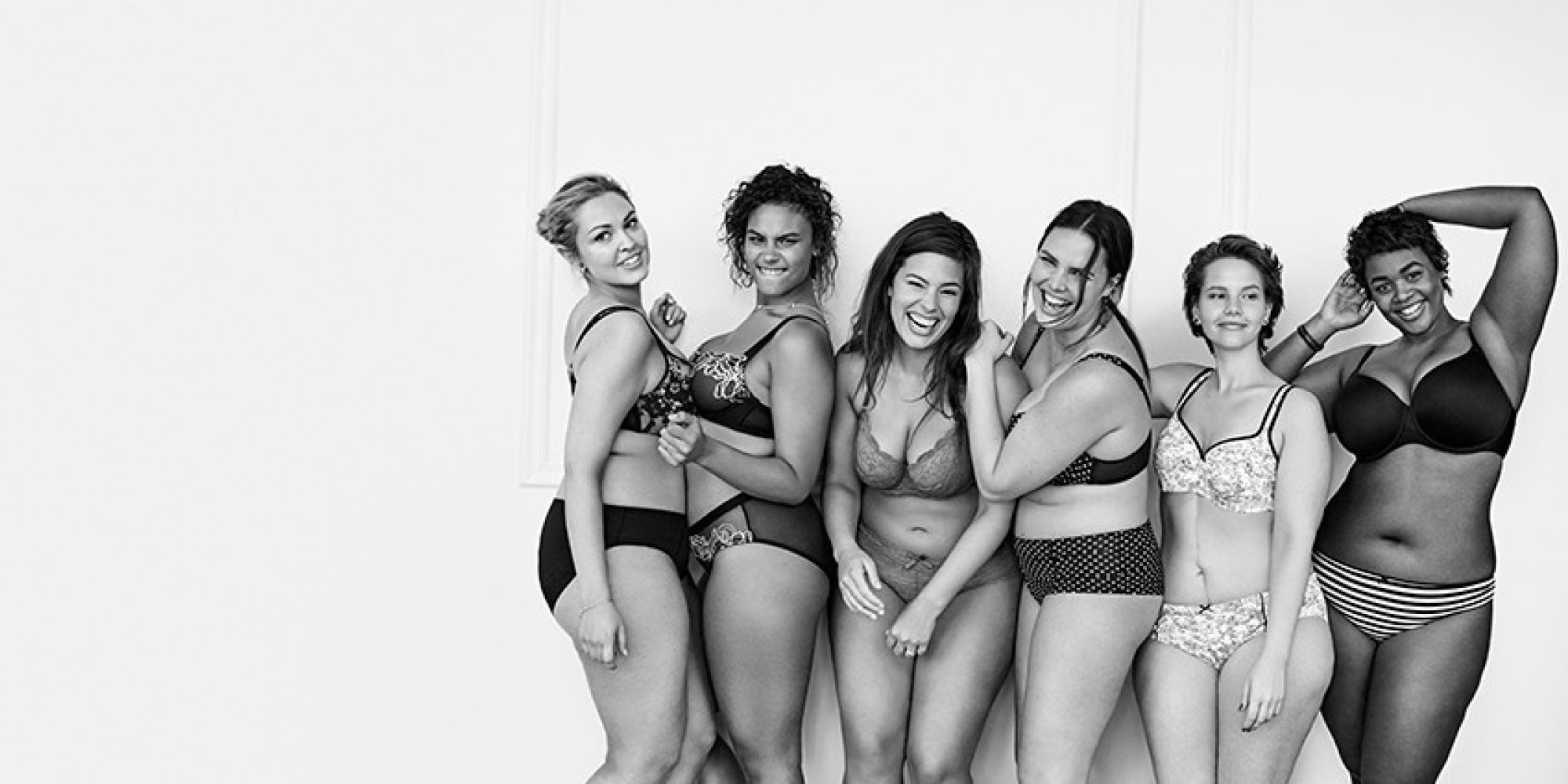 LANE-BRYANT-FP-facebook.jpg