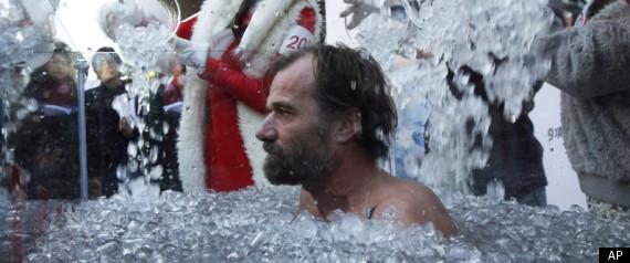 Njeriu i akullt që duron temperaturat nën zero nëpërmjet meditimit R-WIM-HOF-ICEMAN-large570